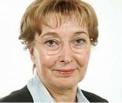 Anne-Marie Escoffier