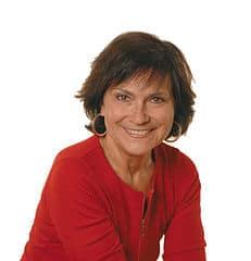 Marie-Arlette Carlotti