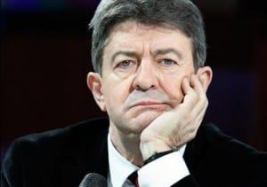Jean-Luc Melenchon PG