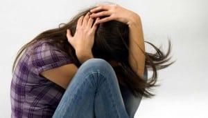 mesures lutte violence femmes