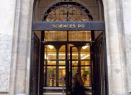 sciences-po